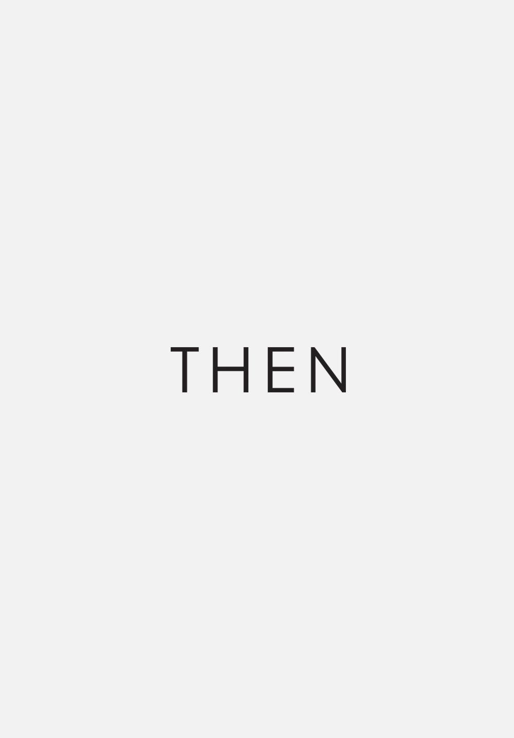 THEN-vertical-logo.jpg