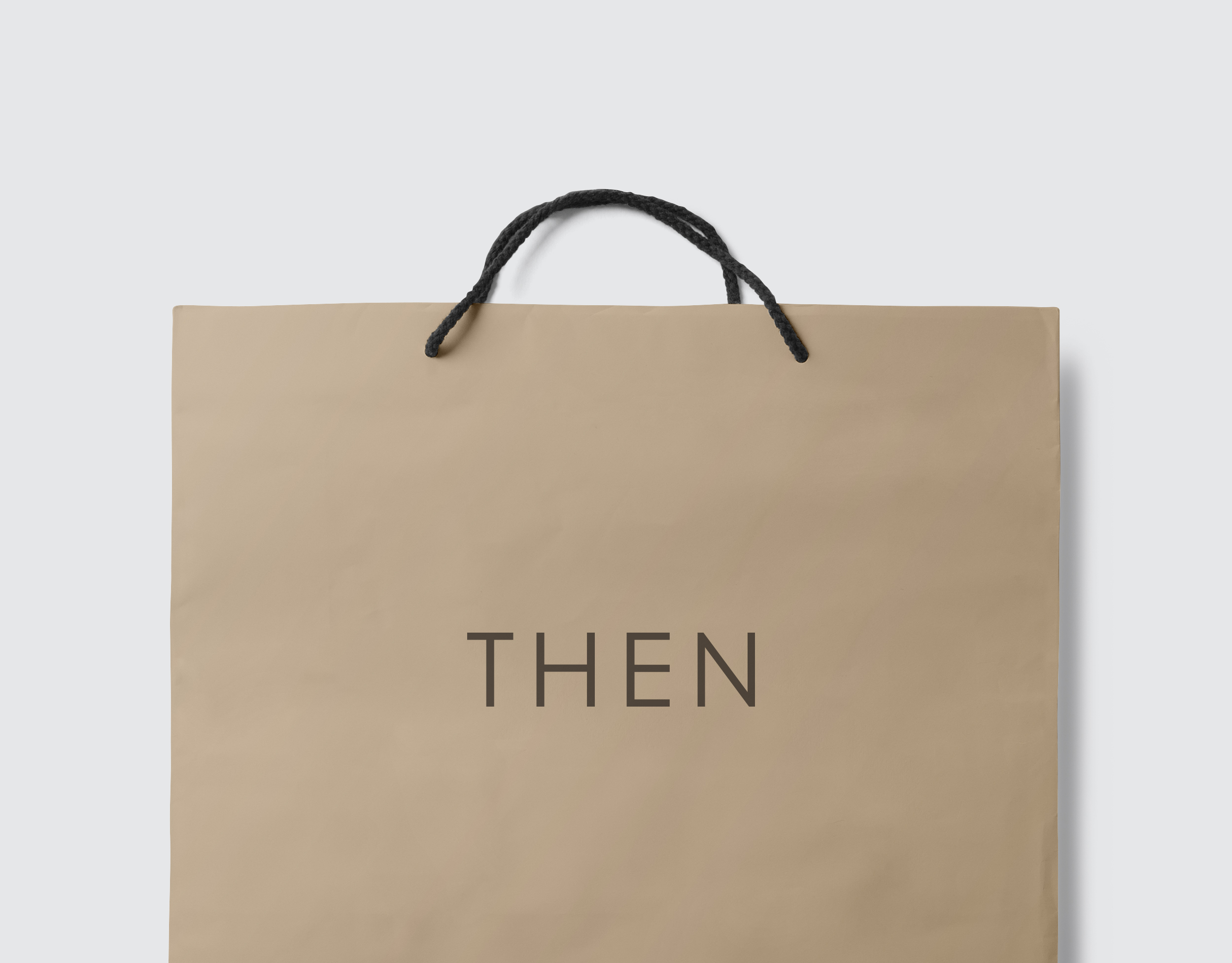 THEN-horizontal-bag.jpg