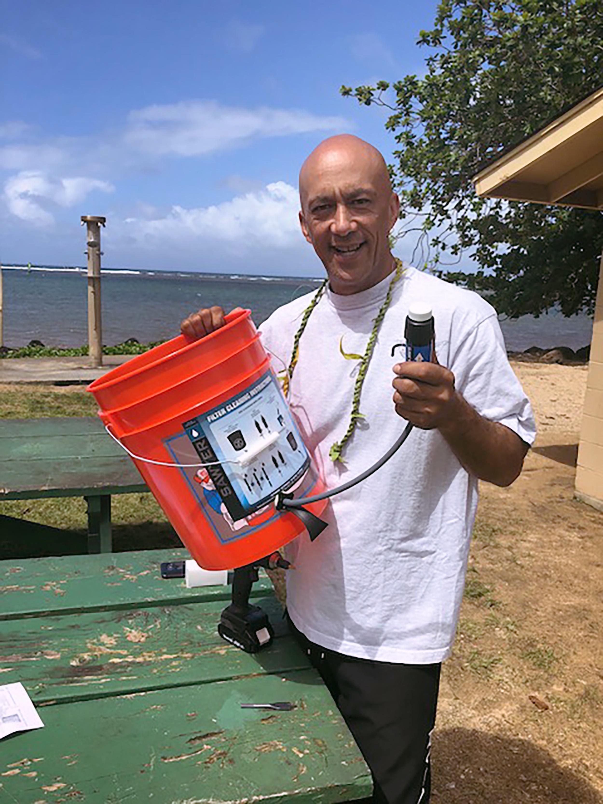Kauai Disaster Relief ATTA.jpg