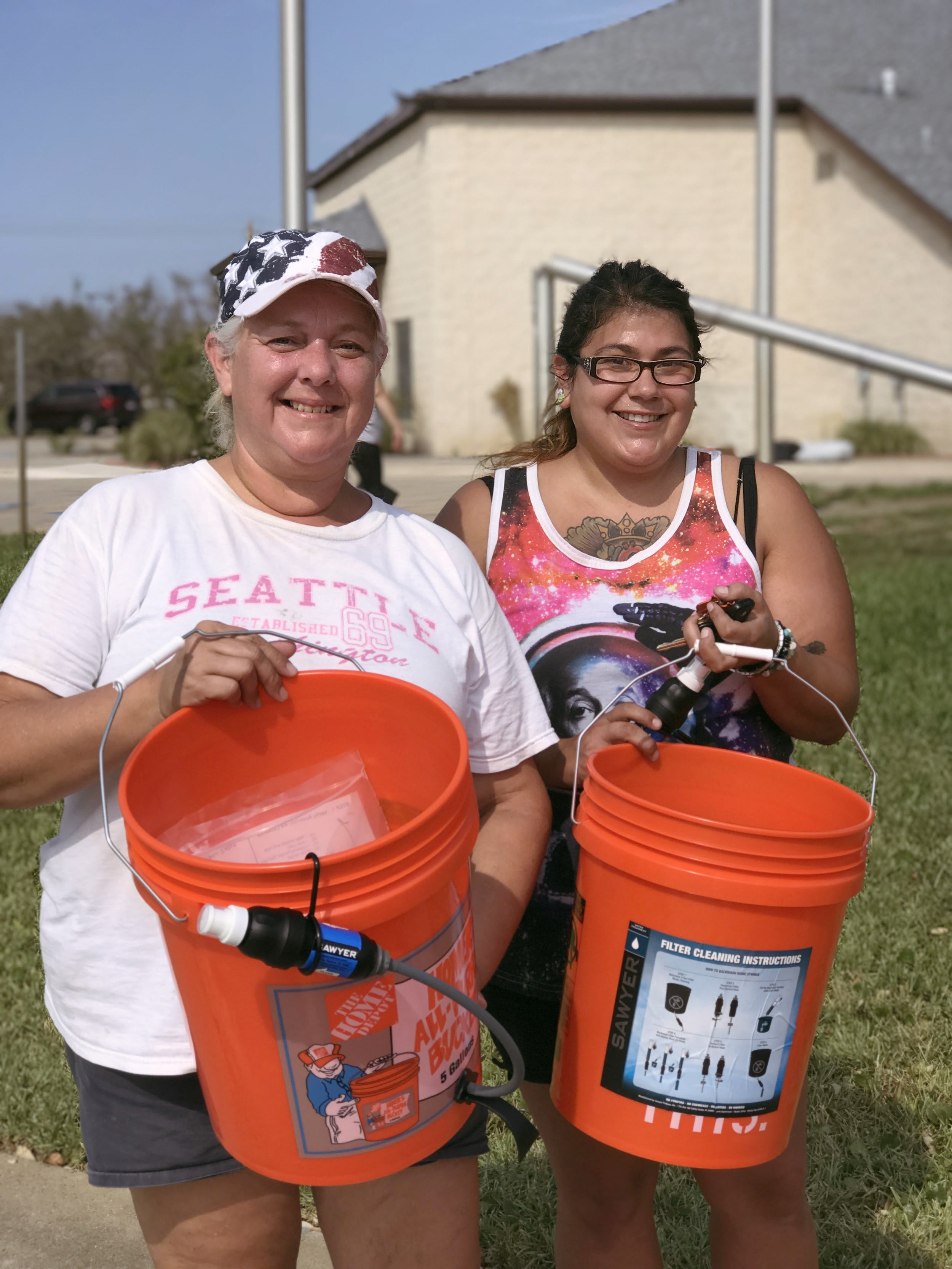 People Texas Disaster Relief ATTA.jpg