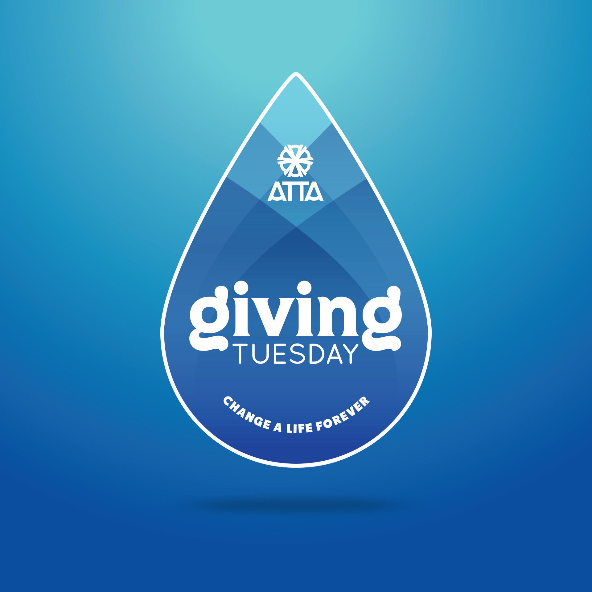 Giving Tuesday-Social-2.jpg