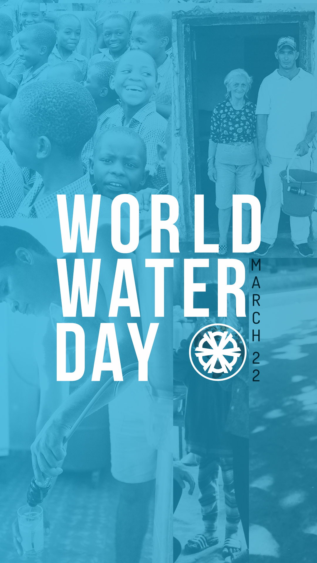 World Water Day - Social Story.jpg