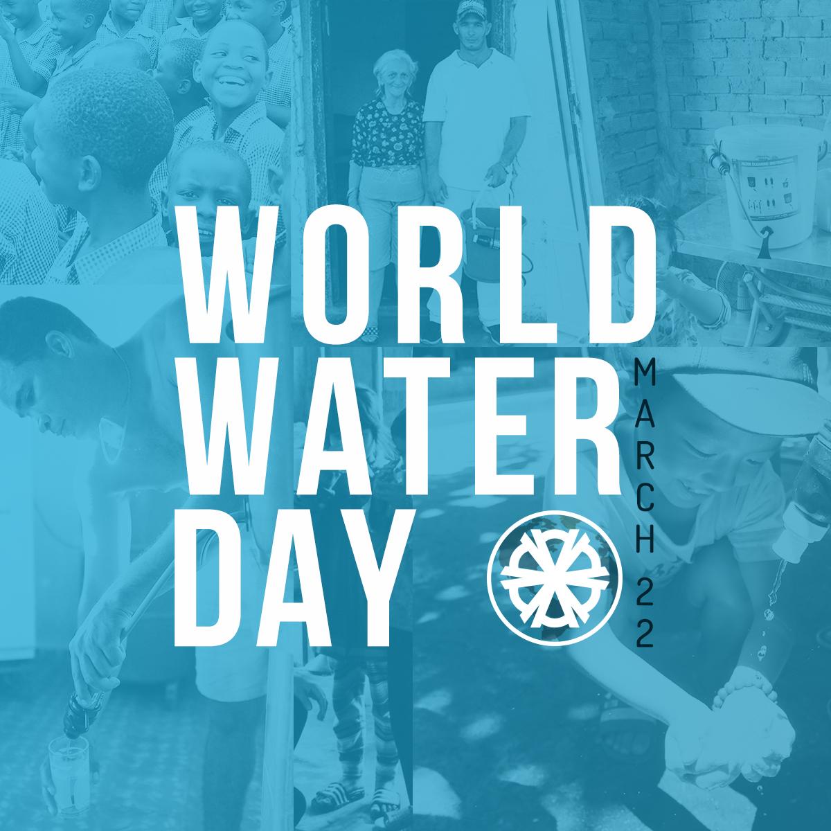 World Water Day - Social.jpg