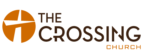 crossingorange_logo.png