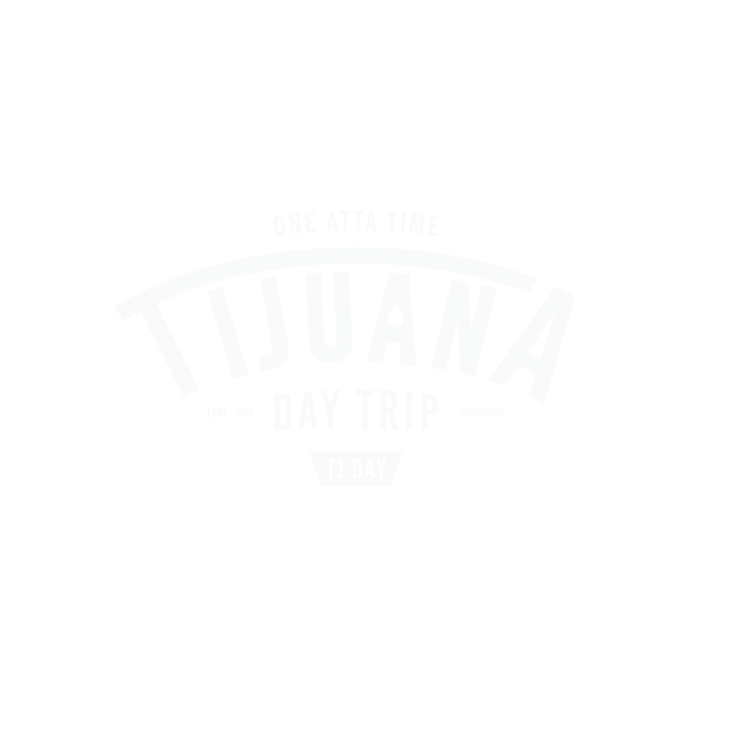 TJ Day-01.png