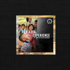 ATTA Experience-Look and Feel-V2 (1).jpg