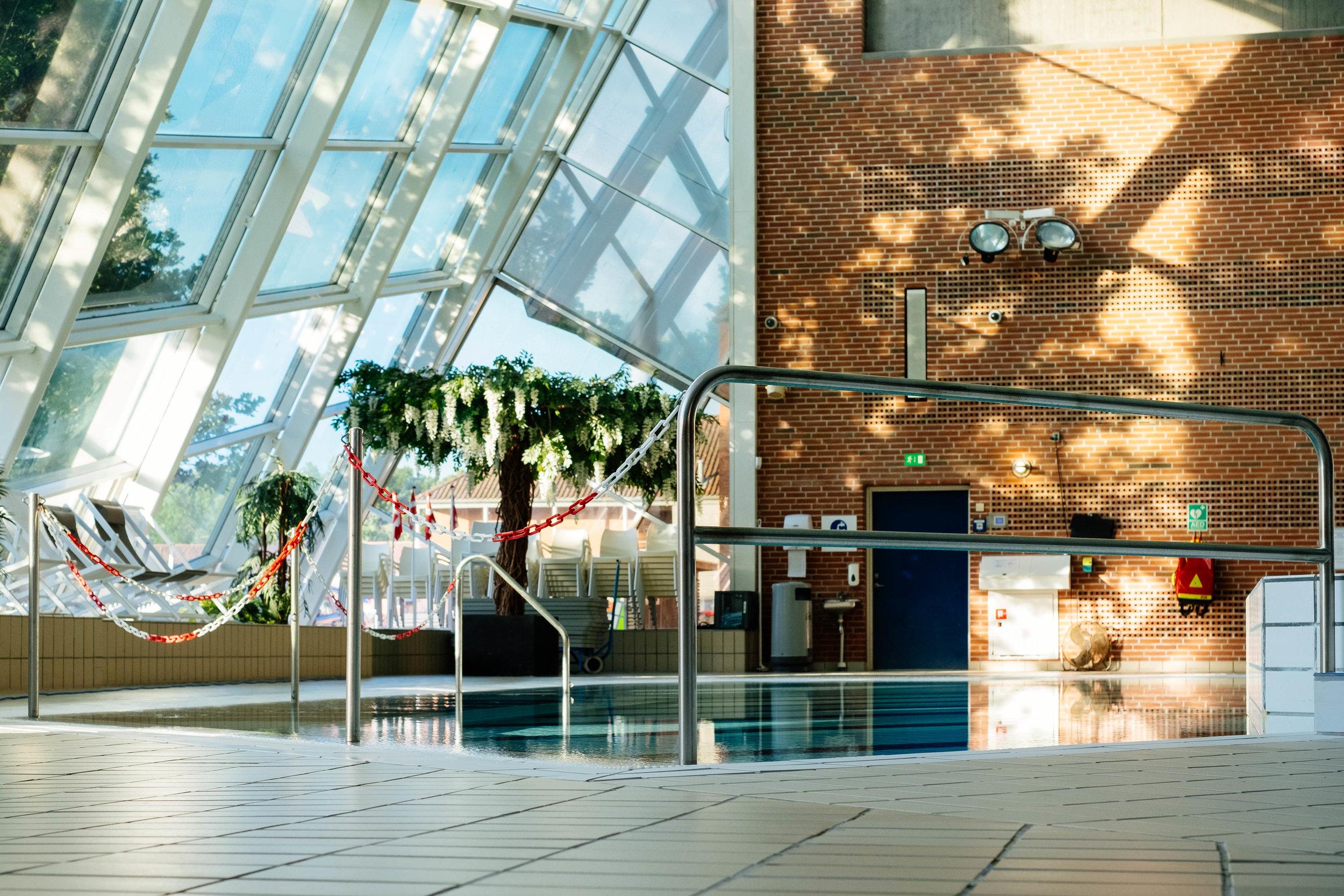 Photo: Claus Sall www.claussall.com