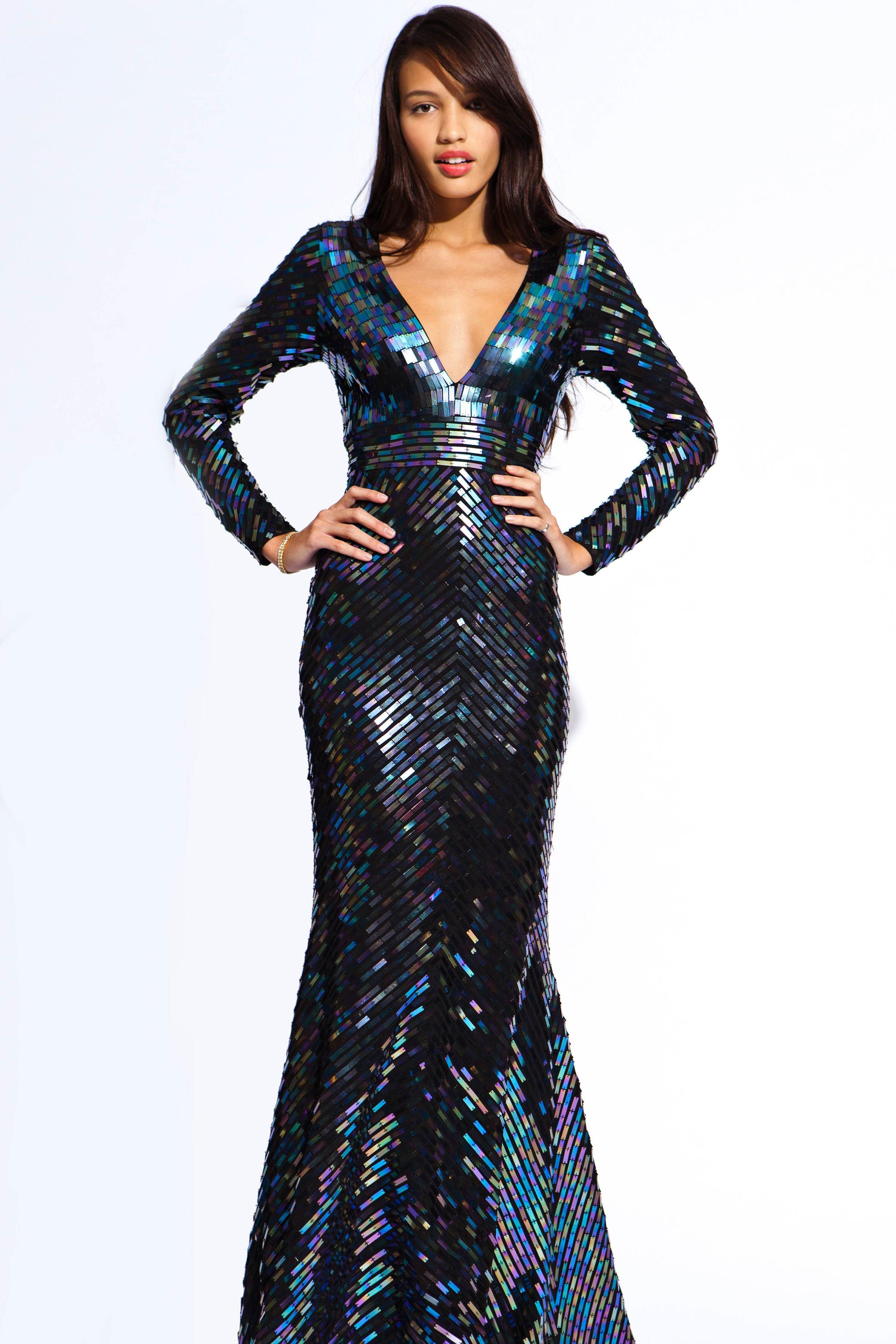 jovani-evening-dress-77592.jpg