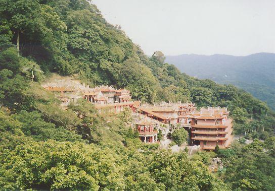 shitoshan1.jpg