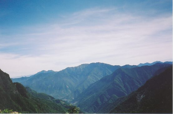 yushan1.jpg