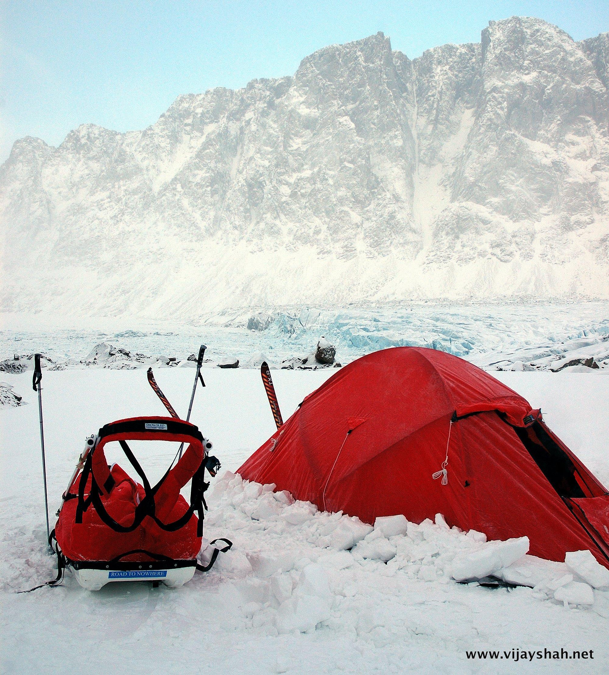 21-tent1.JPG