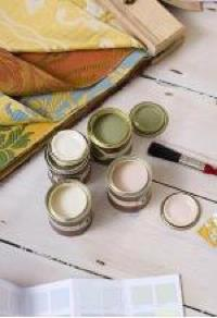 colour_swatches_fabric_and_paint_samples_15033.jpg