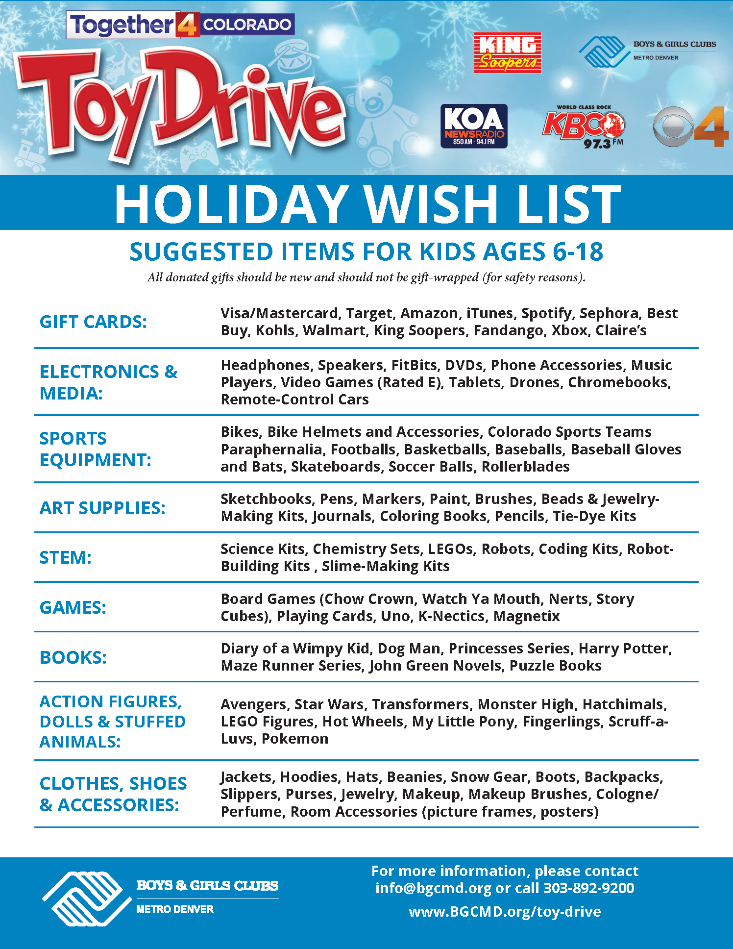 Toy Drive Wish List.png
