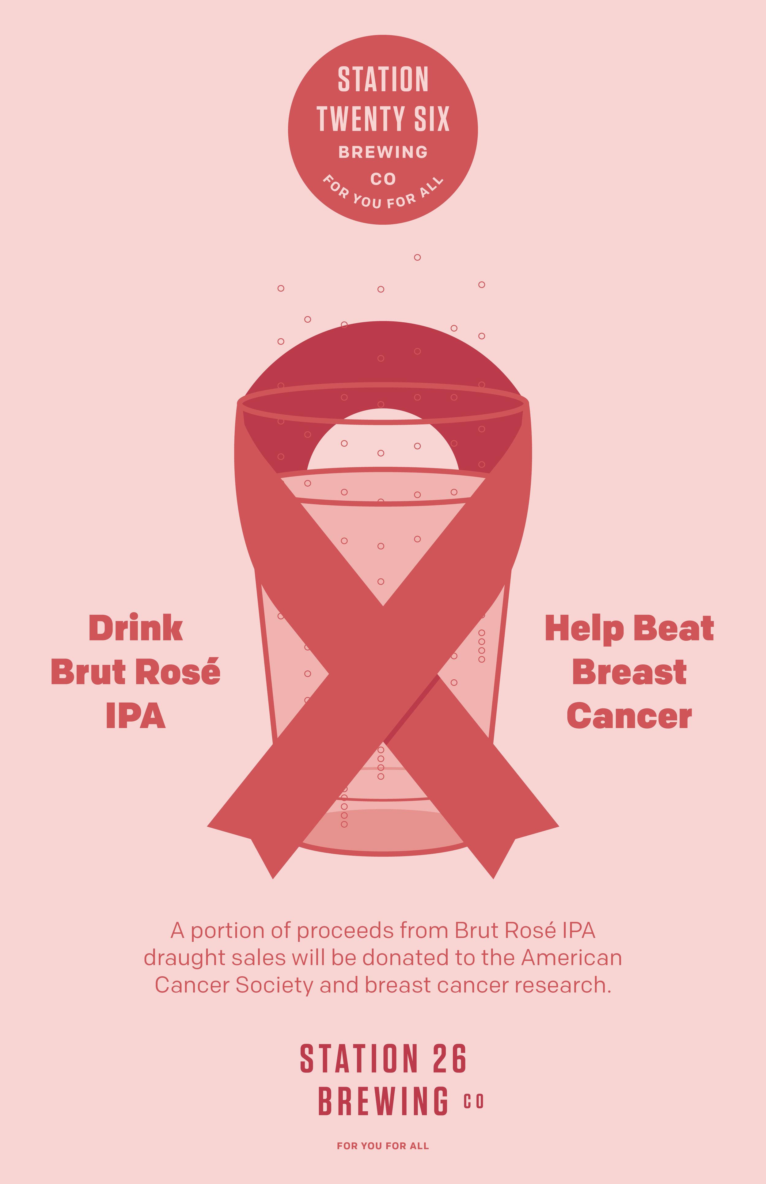 SB503_Poster_BreastCancerBrutRoseIPA_Mech_v1_Web.jpg