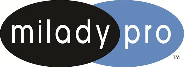 M-Na0815-Milady-Logo-1.jpg