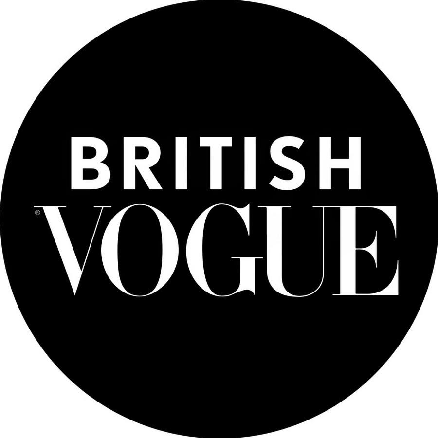 british vgue.jpg