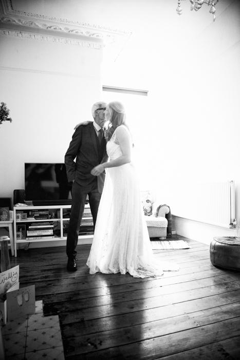 Mr&Mrs Eaton_056.jpg