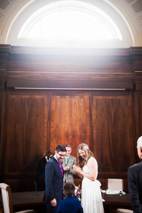 Mr&Mrs Eaton_160.jpg