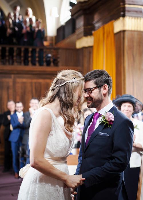 Mr&Mrs Eaton_173.jpg