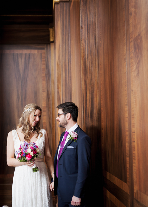 Mr&Mrs Eaton_176.jpg