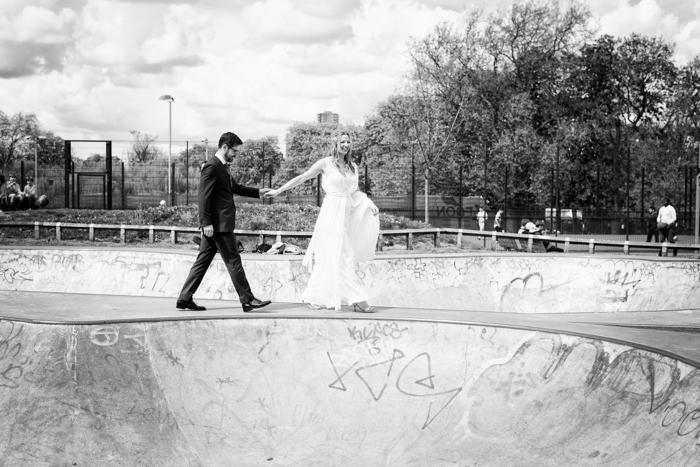 Mr&Mrs Eaton_238.jpg