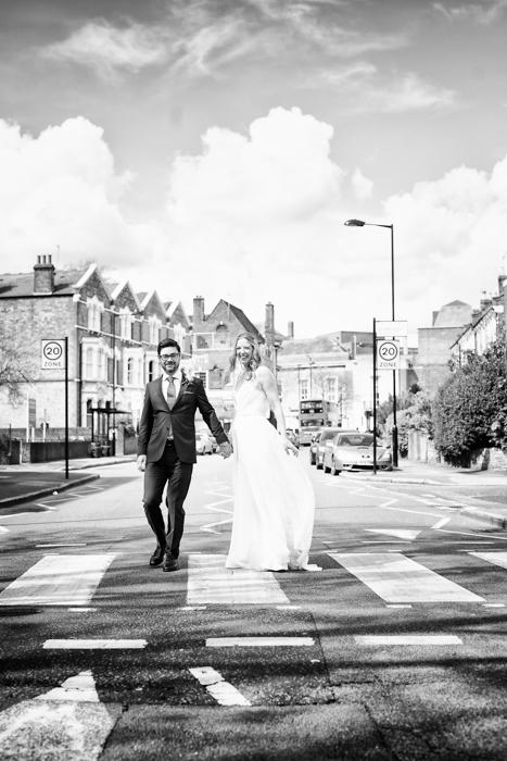 Mr&Mrs Eaton_240.jpg