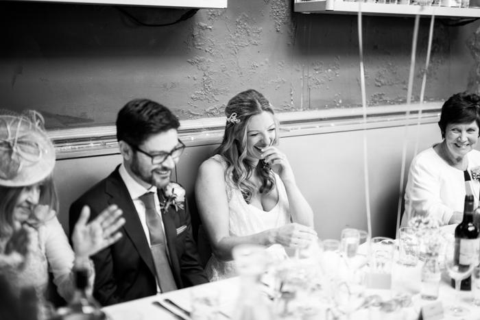 Mr&Mrs Eaton_290.jpg
