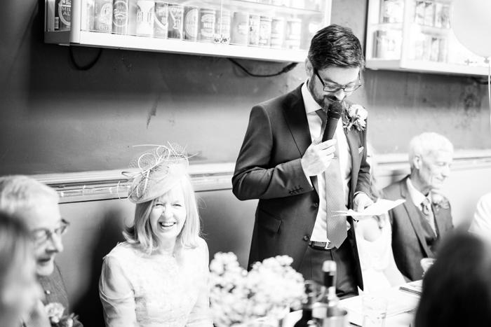 Mr&Mrs Eaton_297.jpg