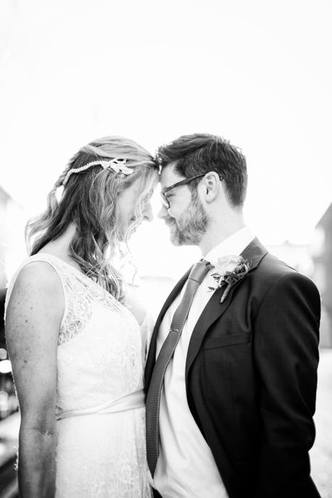 Mr&Mrs Eaton_356.jpg