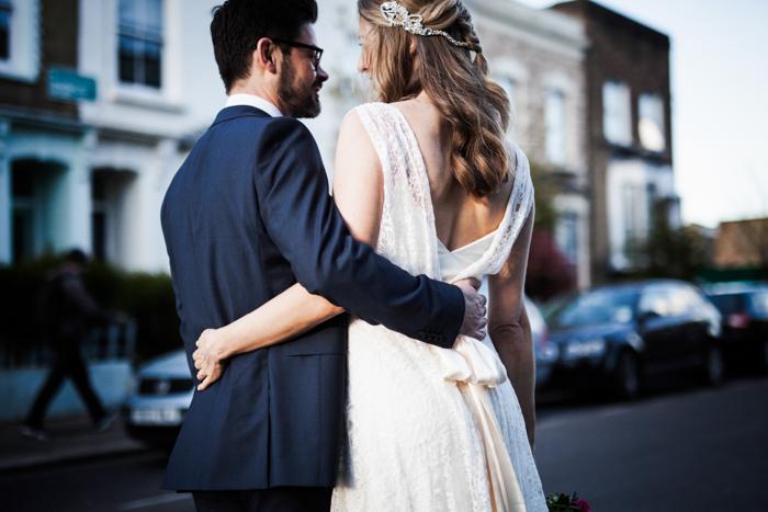 Mr&Mrs Eaton_357.jpg
