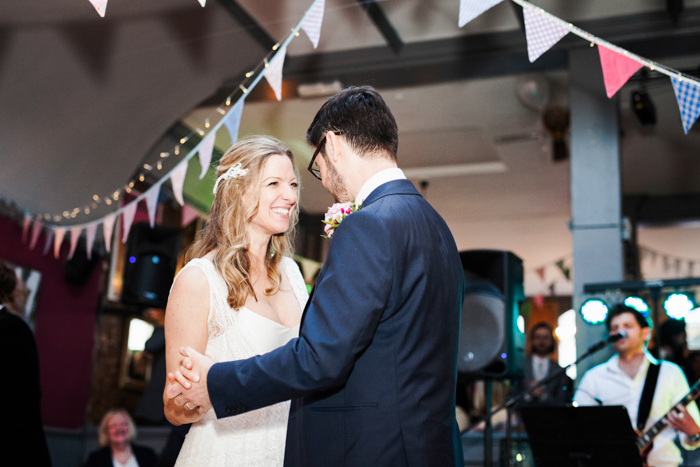 Mr&Mrs Eaton_362.jpg