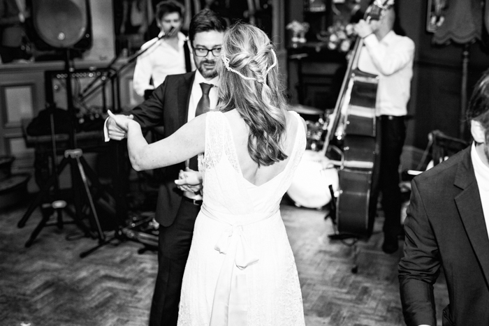 Mr&Mrs Eaton_364.jpg