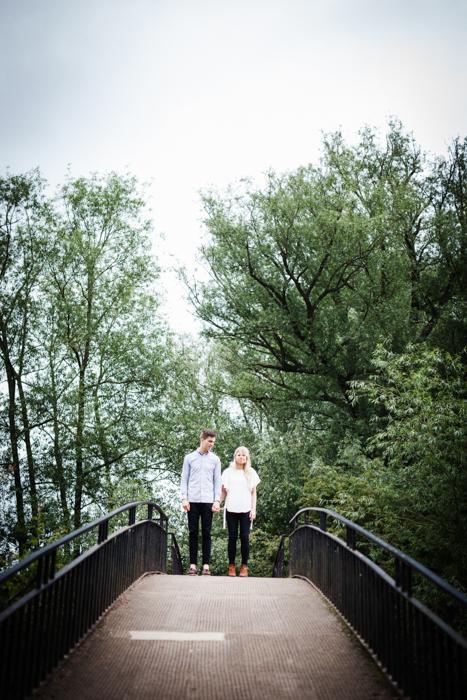 Ruth&Sam Engagement_33.jpg