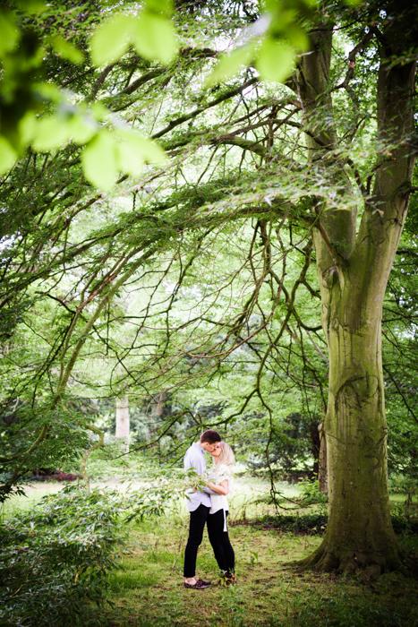 Ruth&Sam Engagement_27.jpg
