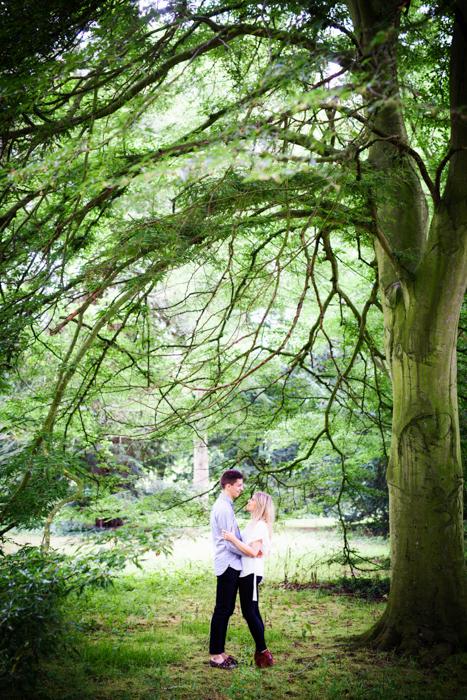 Ruth&Sam Engagement_26.jpg