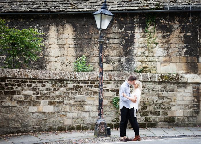 Ruth&Sam Engagement_24.jpg