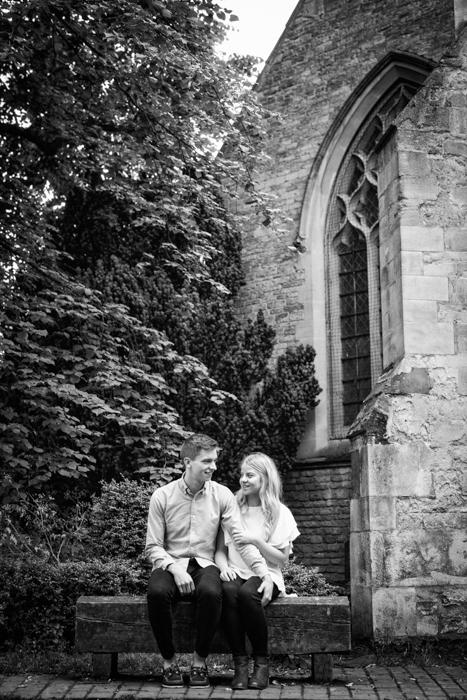 Ruth&Sam Engagement_19.jpg