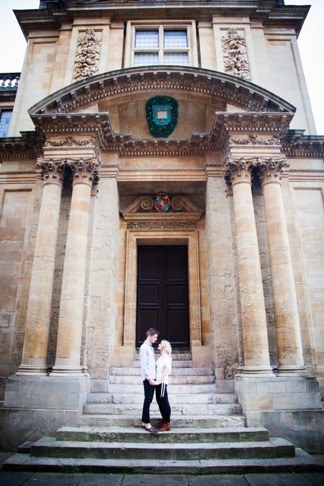 Ruth&Sam Engagement_20.jpg