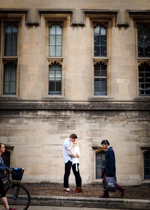 Ruth&Sam Engagement_17.jpg