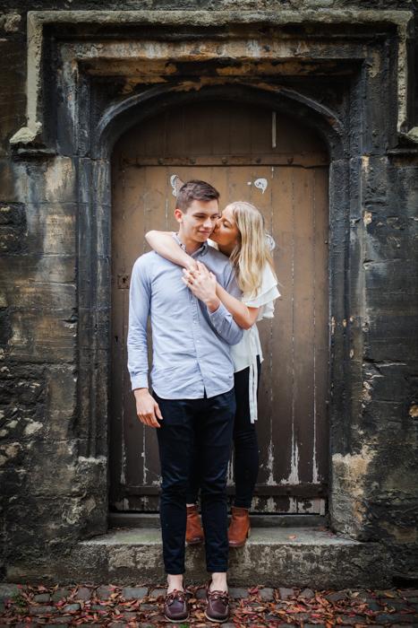 Ruth&Sam Engagement_10.jpg