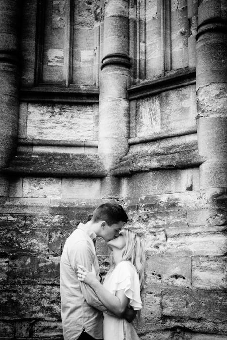 Ruth&Sam Engagement_06.jpg