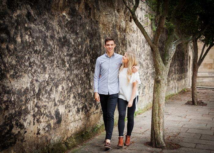 Ruth&Sam Engagement_03.jpg