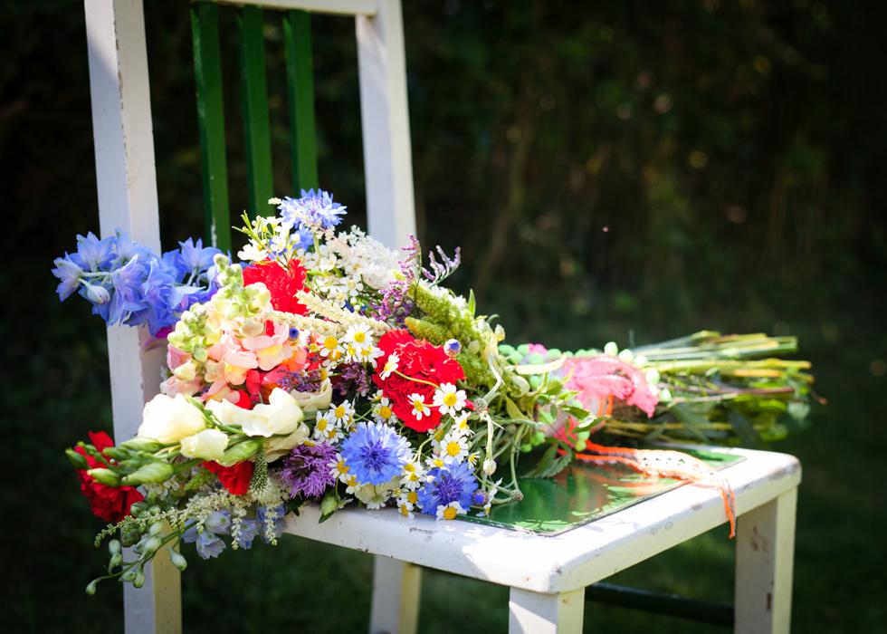T&M wedding_046.jpg