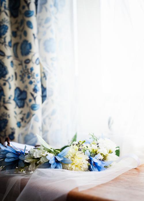 T&M wedding_069.jpg