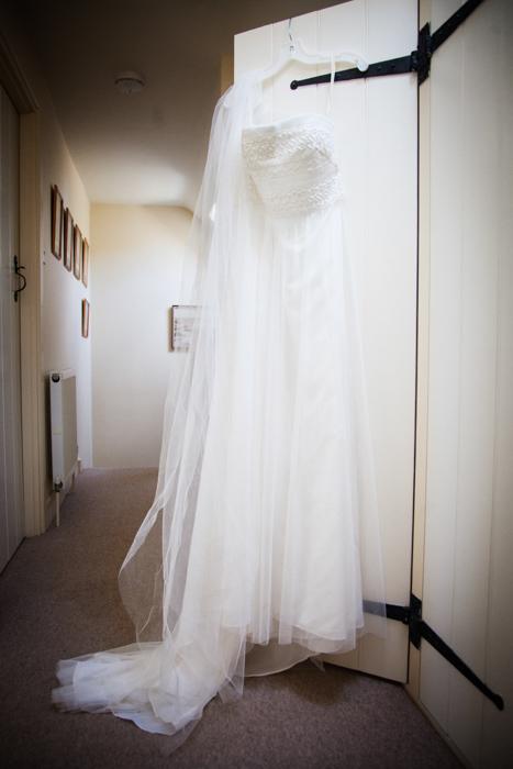 T&M wedding_082.jpg