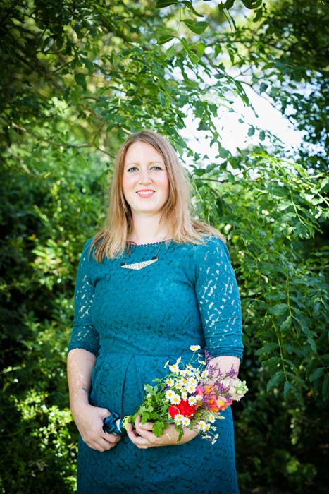 T&M wedding_147.jpg