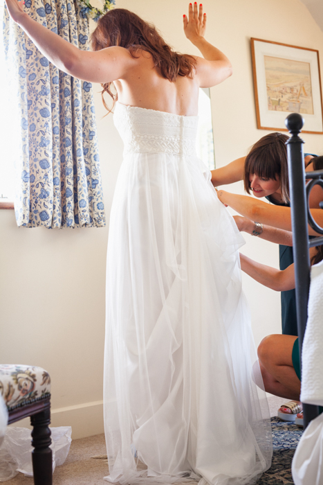 T&M wedding_171.jpg