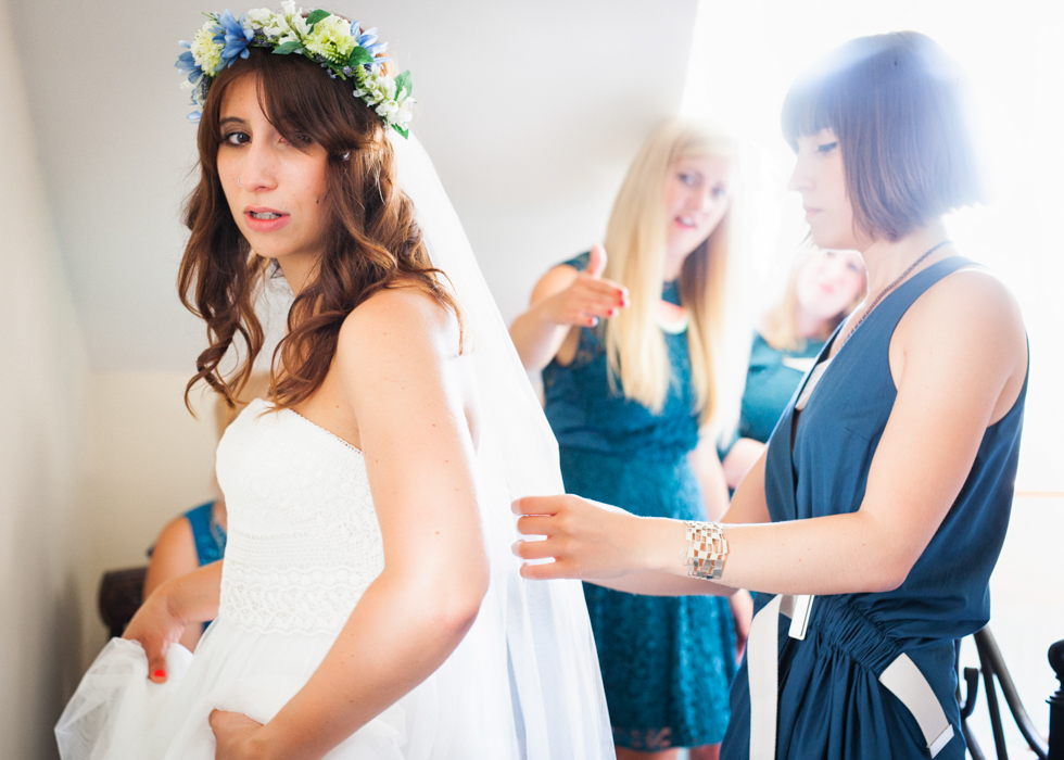 T&M wedding_176.jpg