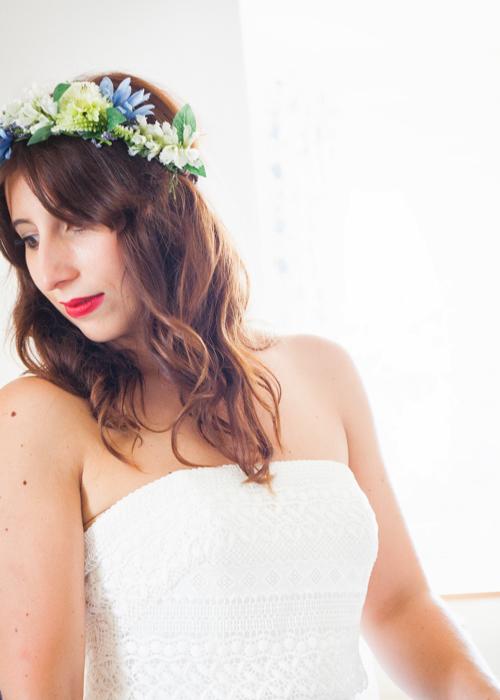 T&M wedding_183.jpg