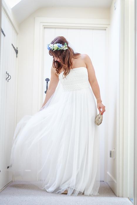 T&M wedding_184.jpg